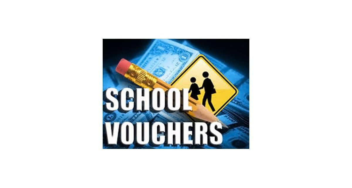 Arizona School Vouchers
