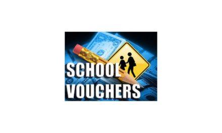 Arizona School Vouchers
