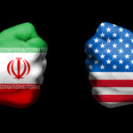 Why Do We Want a War With Iran?